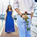 5 ideias de presentes para gastar pouco no Dia dos Namorados